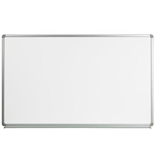 5-W-X-3-H-Magnetic-Marker-Board-0