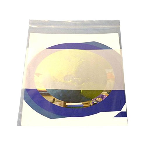5-x-8-2-Mil-Re-closable-Bag-with-White-Block-Zipper-Plastic-Bags-5×8-5000-Pack-0