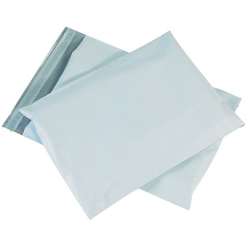 500-145×19-WHITE-POLY-MAILERS-ENVELOPES-BAGS-145-x-19-0