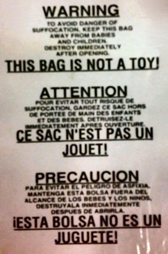 500-Bubblefast-brand-8-x-10-15-mil-Self-Seal-Suffocation-Warning-Bags-Made-in-the-USA-0-0