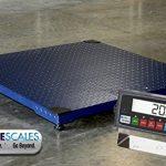 5000LB-Durable-Floor-Pallet-Scale-0