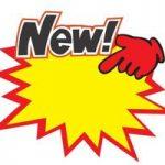 500pcs-Pop-Advertising-Explosion-Paper-Pop-Advertising-Paper-Price-Tag-0-1
