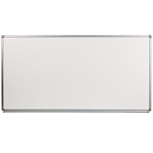 6-W-X-3-H-Porcelain-Magnetic-Marker-Board-0