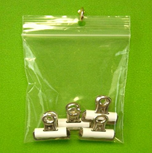 6-x-9-2-Mil-Clear-Reclosable-Bags-with-Hang-Hole-Case-of-1000-0-0