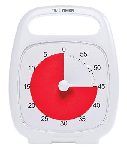7-Time-Timer-Plus-WHITE-0