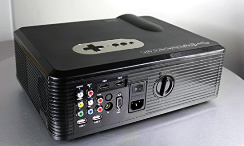 720P-LED-LCD-Video-Projector-Fugetek-FG-857-Powerful-Home-Theater-Cinema-projector-Extended-Life-LED-Lighting-Technology-Features-Multi-Inputs-2-HDMI-2-USB-VGA-YPBPR-1280×800-Native-Resolution-Multi-D-0-1