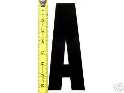 8-Black-Replacement-Letters-For-Message-Board-Signs-0