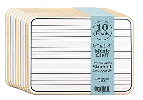 Dry Erase Boards Office Supply