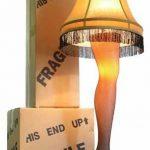 A-Christmas-Story-House-A-Christmas-Story-Full-Size-45-Leg-Lamp-Cream-0