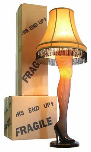 A-Christmas-Story-House-A-Christmas-Story-Full-Size-45-Leg-Lamp-Cream-0