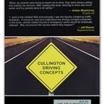 A-Profoundly-Helpful-Book-Empowering-Parents-To-Teach-Crash-Proof-Driving-0-0