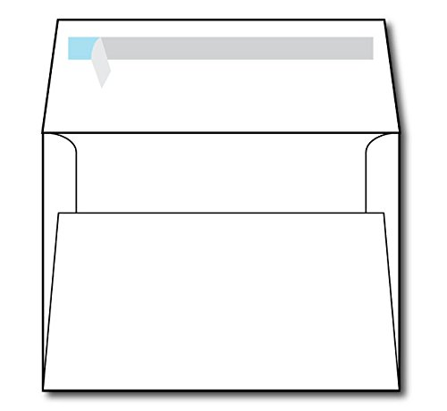 A7-White-Self-Sealing-Envelopes-250-Envelopes-0