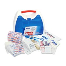 ACM90122-PhysiciansCARE-ReadyCare-First-Aid-Kit-for-up-to-50-People-0