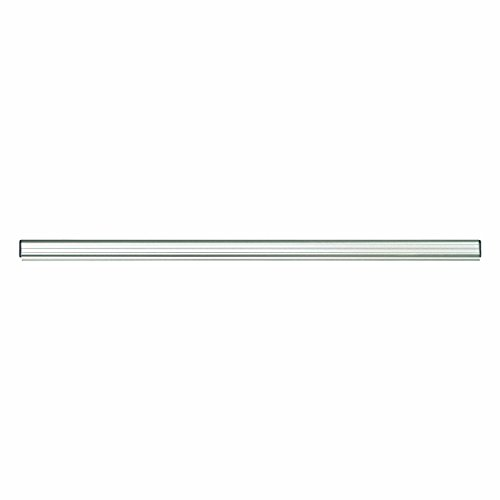 ADVANTUS-Grip-A-Strip-Display-Rail-Small-Note-Holder-6-Inches-Long-Satin-Finish-Aluminum-1005-0