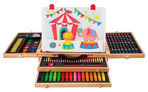 ALEX-Toys-Artist-Studio-Art-Box-0-1