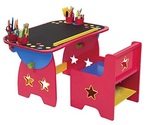 ALEX-Toys-Artist-Studio-My-Art-Desk-0-0