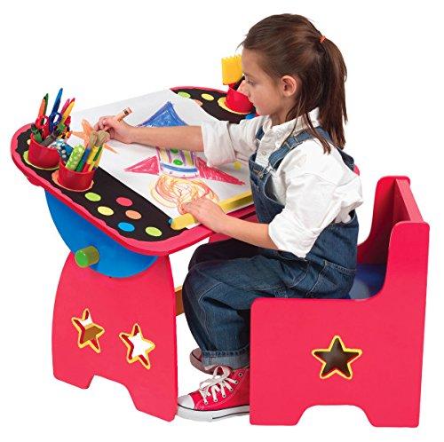 ALEX-Toys-Artist-Studio-My-Art-Desk-0-1