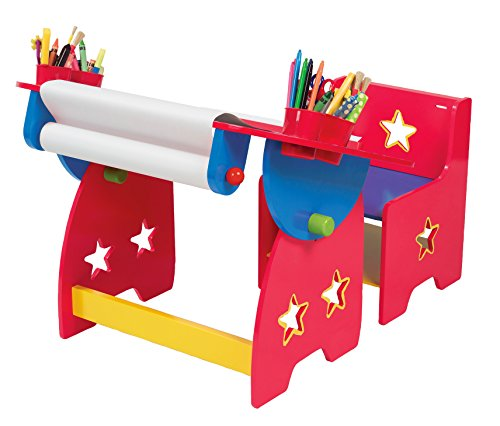 ALEX-Toys-Artist-Studio-My-Art-Desk-0