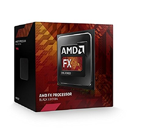 AMD-FD6300WMHKBOX-FX-6300-6-Core-Processor-Black-Edition-0