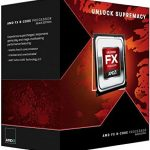 AMD-FD8350FRHKBOX-FX-8350-FX-Series-8-Core-Black-Edition-Processor-0