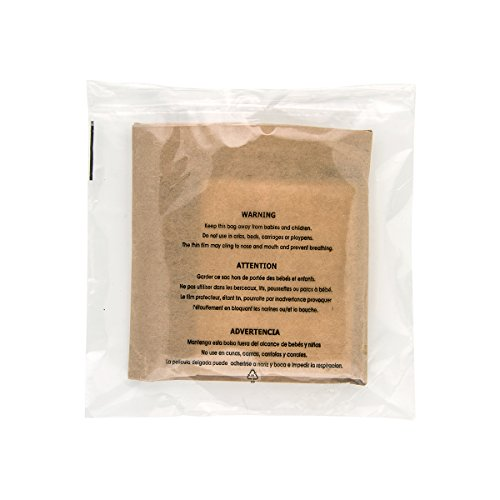 ANT-Self-Seal-Poly-Bags-with-Suffocation-Warning-Easy-Peel-and-Stick-Clear-2-Mil-6×9-7×6-7×7-8X10-9×10-9×12-11×13-11×14-14×20-15×18-Excellent-Quality-0-0