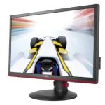 AOC-144hz-1ms-Ultimate-Performance-Professional-Gaming-Monitor-0-1