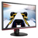 AOC-144hz-1ms-Ultimate-Performance-Professional-Gaming-Monitor-0