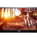 AOC-e1659Fwux-Pro-16-Inch-Class-Full-HD-1920×1080-Res-300-cdm2-Brightness-USB-30-Powered-Portable-LED-Monitor-0-1