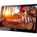 AOC-e1659Fwux-Pro-16-Inch-Class-Full-HD-1920×1080-Res-300-cdm2-Brightness-USB-30-Powered-Portable-LED-Monitor-0