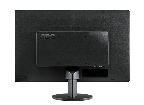 AOC-e970swn-185-Inch-LED-Lit-Monitor-1366-x768-Resolution-5ms-20M1-DCR-VGA-VESA-0-0