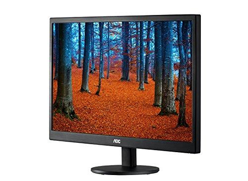 AOC-e970swn-185-Inch-LED-Lit-Monitor-1366-x768-Resolution-5ms-20M1-DCR-VGA-VESA-0-1