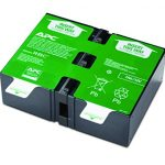 APC-APCRBC123-UPS-Replacement-Battery-Cartridge-for-BR1000G-and-select-others-0