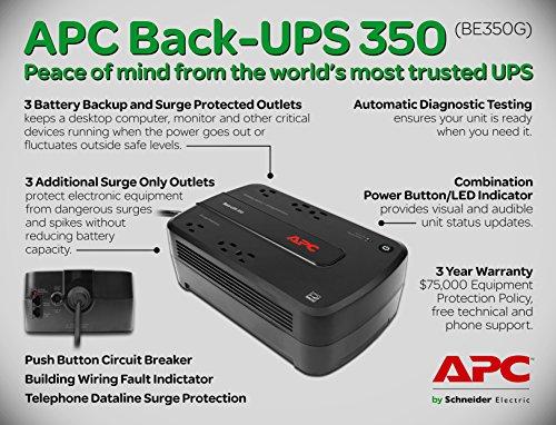 APC-Back-UPS-0-1