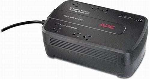 APC-Back-UPS-0