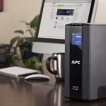 APC-Back-UPS-Pro-0-1