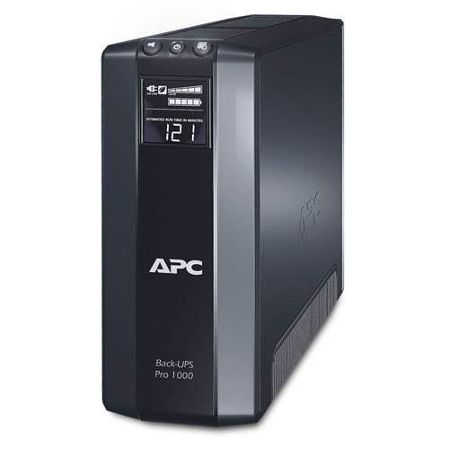 APC-Back-UPS-Pro-0