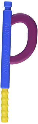 ARKs-Z-Grabber-Vibrating-Oral-Motor-Chew-Tool-0