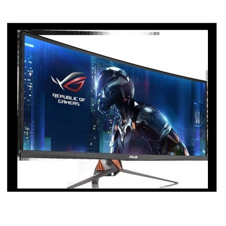 ASUS-34-Curved-3440×1440-100Hz-IPS-G-SYNC-LCD-Gaming-Monitor-0-0