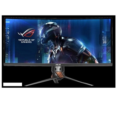 ASUS-34-Curved-3440×1440-100Hz-IPS-G-SYNC-LCD-Gaming-Monitor-0
