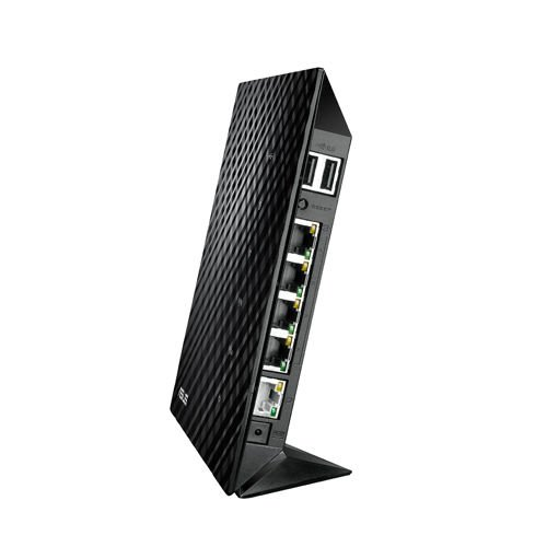 ASUS-Dual-Band-Wireless-Gigabit-Router-0-1