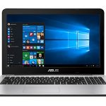 ASUS-F556UA-EB71-Notebook-156-FHD-Intel-Dual-Core-i7-8GB-DDR3-1TB-Windows-10-Dark-Blue-0-2