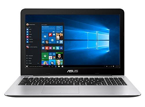ASUS-F556UA-EB71-Notebook-156-FHD-Intel-Dual-Core-i7-8GB-DDR3-1TB-Windows-10-Dark-Blue-0-2
