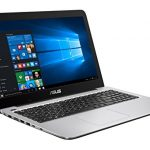 ASUS-F556UA-EB71-Notebook-156-FHD-Intel-Dual-Core-i7-8GB-DDR3-1TB-Windows-10-Dark-Blue-0-3