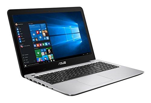 ASUS-F556UA-EB71-Notebook-156-FHD-Intel-Dual-Core-i7-8GB-DDR3-1TB-Windows-10-Dark-Blue-0-3