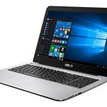 ASUS-F556UA-EB71-Notebook-156-FHD-Intel-Dual-Core-i7-8GB-DDR3-1TB-Windows-10-Dark-Blue-0-4