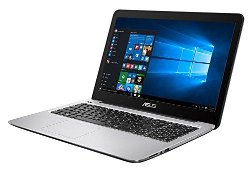 ASUS-F556UA-EB71-Notebook-156-FHD-Intel-Dual-Core-i7-8GB-DDR3-1TB-Windows-10-Dark-Blue-0-4