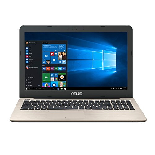 ASUS-F556UA-EB71-Notebook-156-FHD-Intel-Dual-Core-i7-8GB-DDR3-1TB-Windows-10-Dark-Blue-0