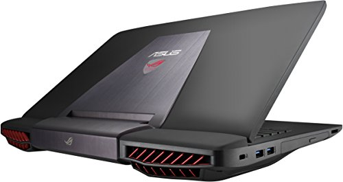 ASUS-G751JY-17-Inch-Gaming-Laptop-2014-model-0