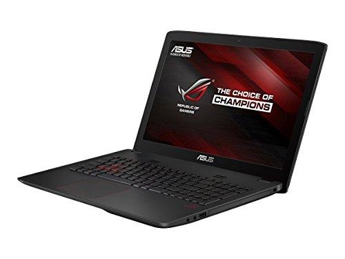 ASUS-Gaming-Laptop-0-0