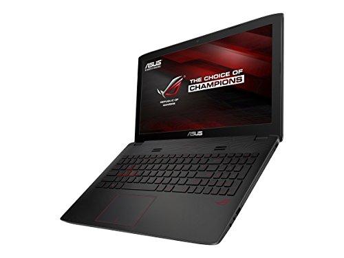 ASUS-Gaming-Laptop-0-1